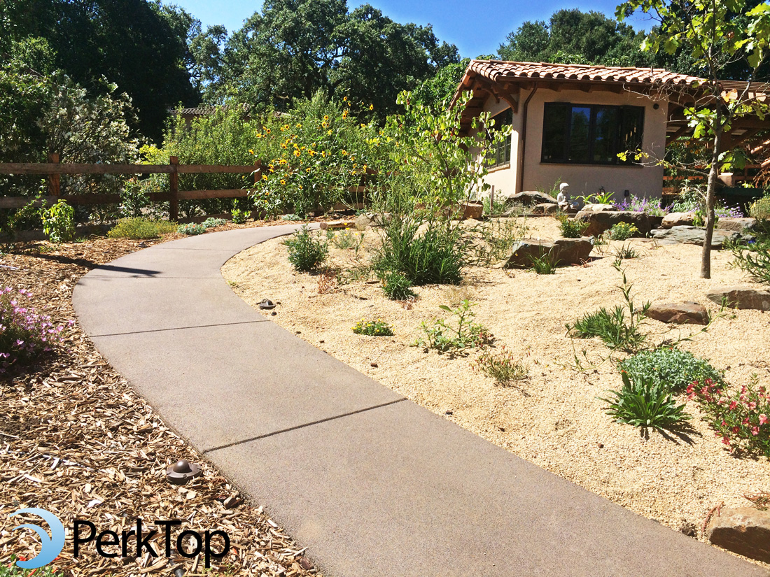 PerkTop-contemporary-permeable-path