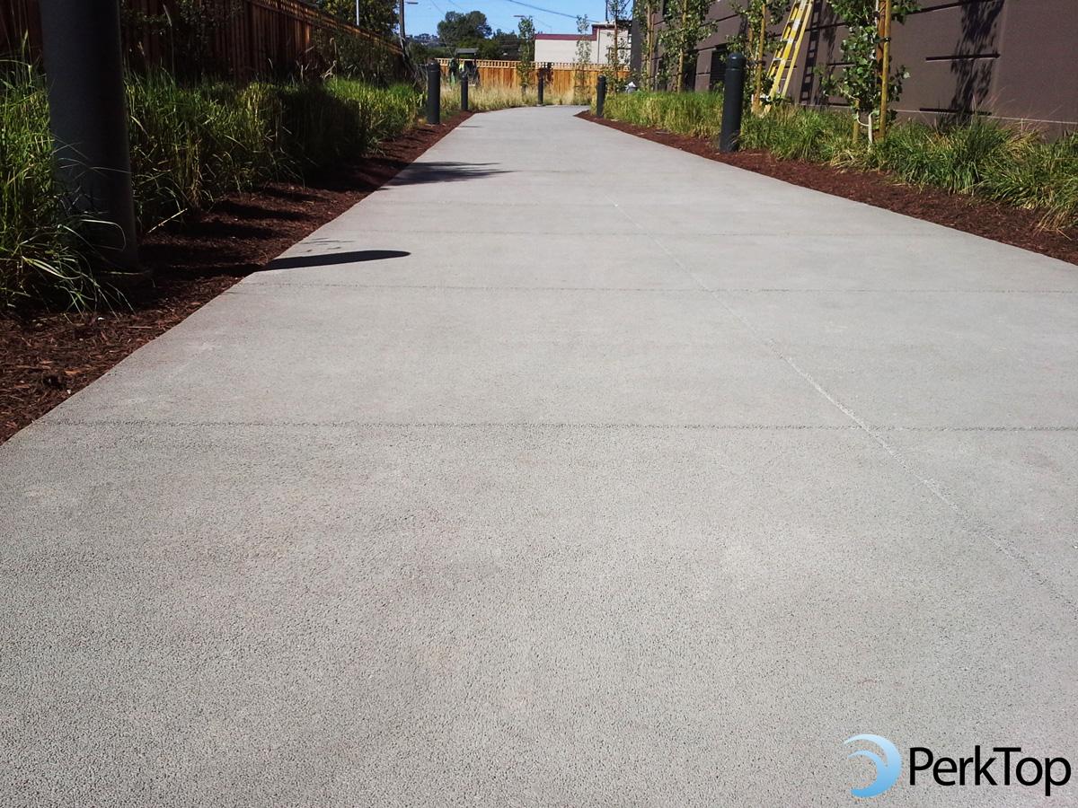 PerkTop-emergency-vehicle-access-permeable-sidewalk