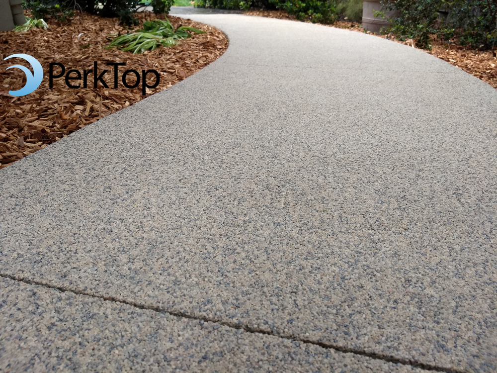 PerkTop-exposed-pervious-concrete