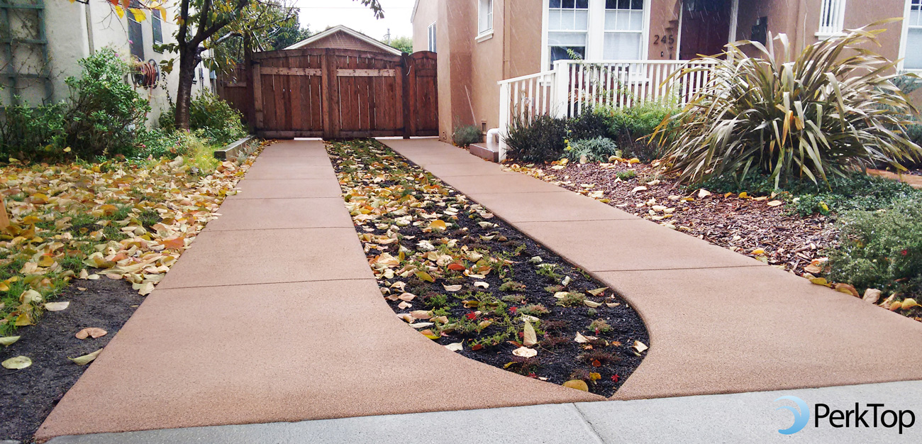 PerkTop-permeable-driveway-in-strips