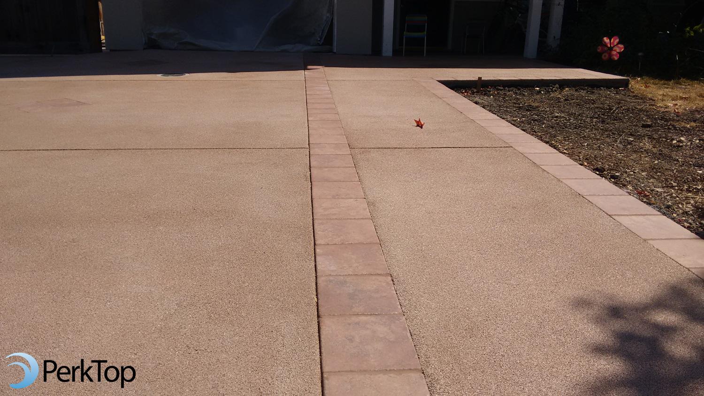 PerkTop-pervious-concrete-with-tile
