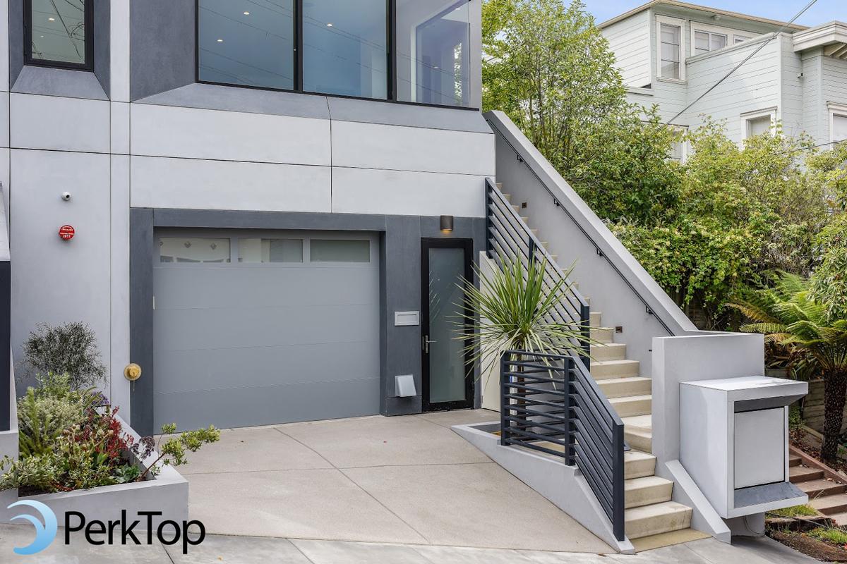 San-Francisco-PerkTop-pervious-concrete